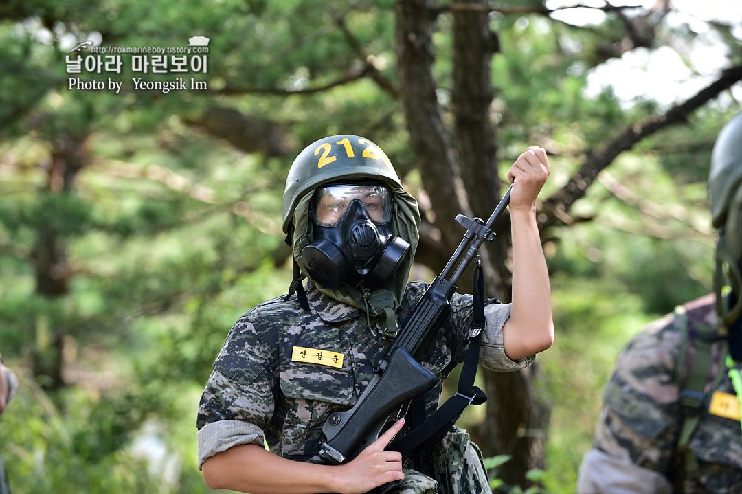 해병대 신병 1261기 2교육대 4주차 훈련모음_7780.jpg