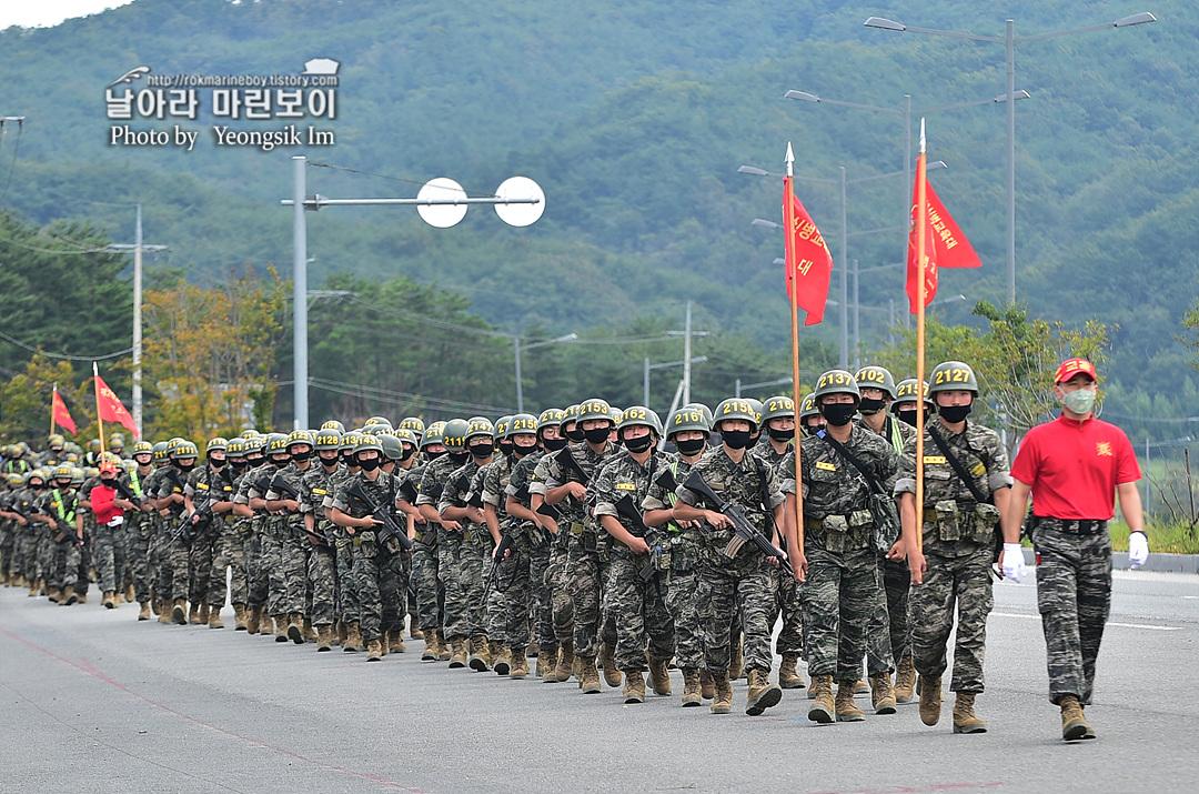 해병대 신병 1261기 2교육대 4주차 훈련모음_8036.jpg