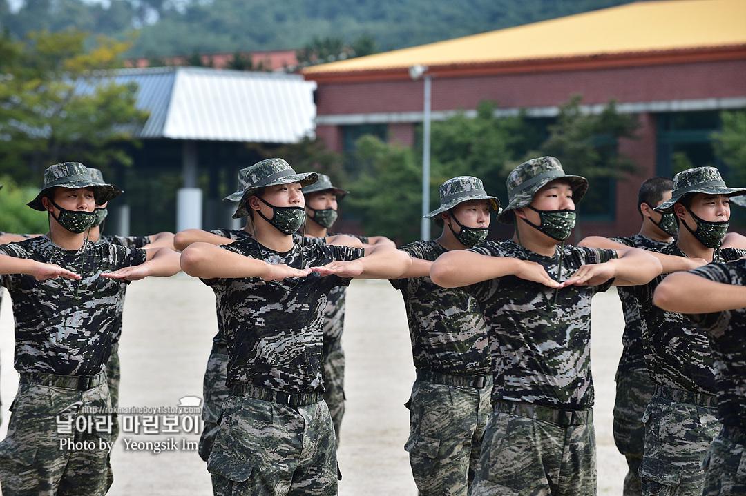 해병대 신병 1261기 1교육대 4주차 훈련모음_6950.jpg