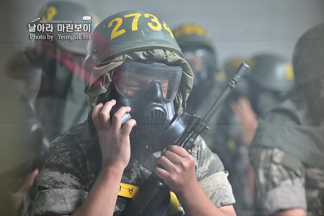 해병대 신병 1261기 2교육대 4주차 훈련모음_7961.jpg