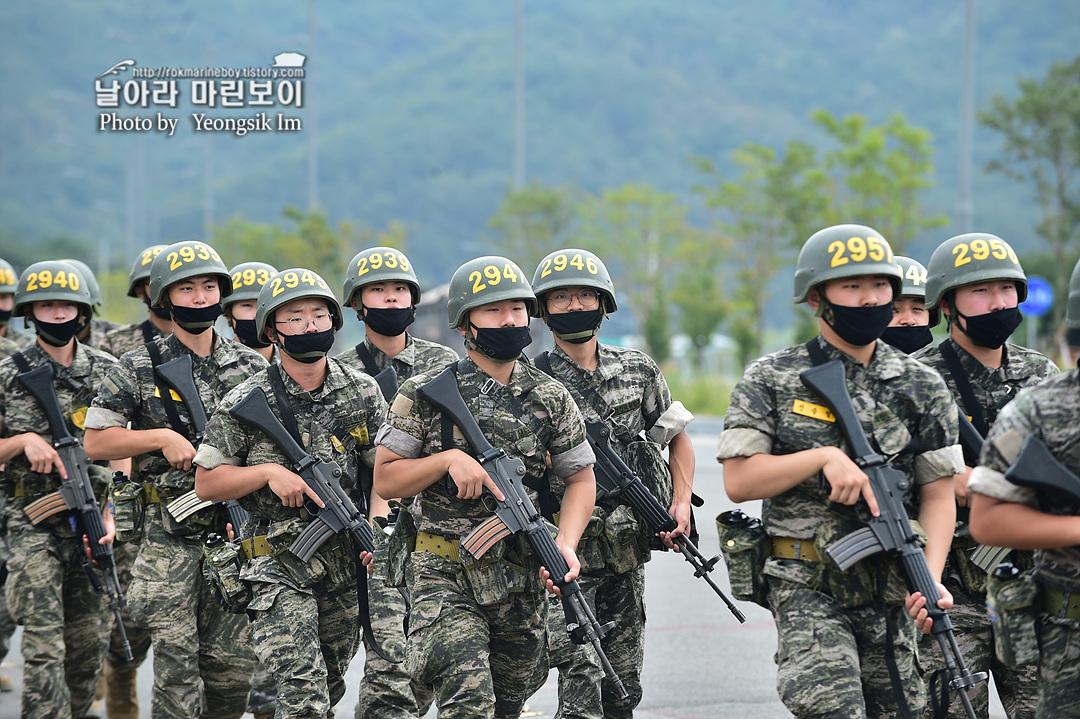 해병대 신병 1261기 2교육대 4주차 훈련모음_8091.jpg