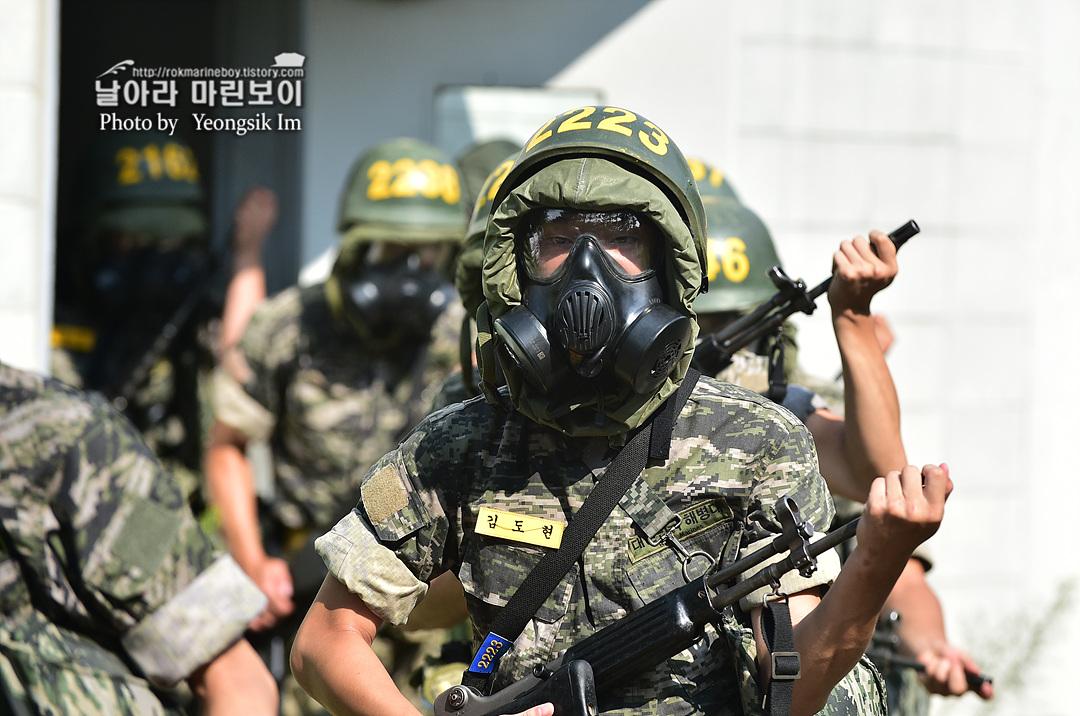 해병대 신병 1261기 2교육대 4주차 훈련모음_7845.jpg