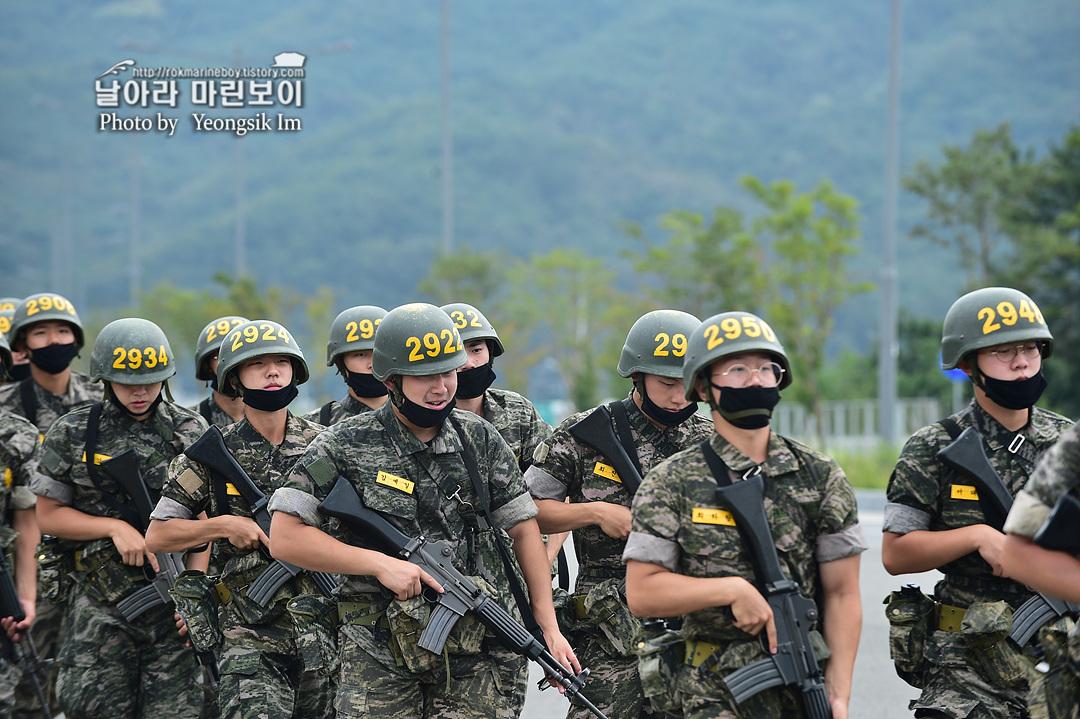 해병대 신병 1261기 2교육대 4주차 훈련모음_8093.jpg