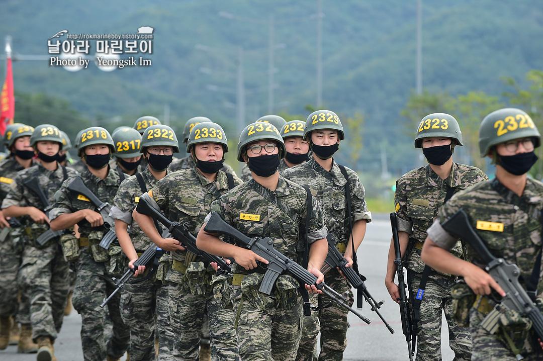 해병대 신병 1261기 2교육대 4주차 훈련모음_8056.jpg