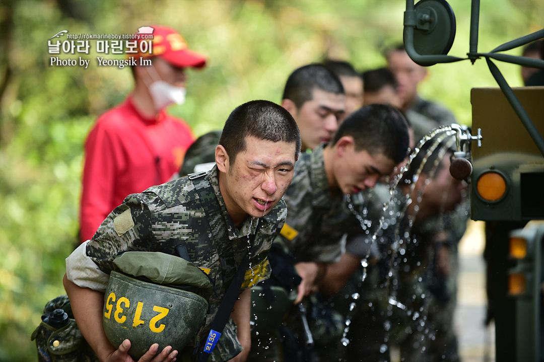 해병대 신병 1261기 2교육대 4주차 훈련모음_7798.jpg