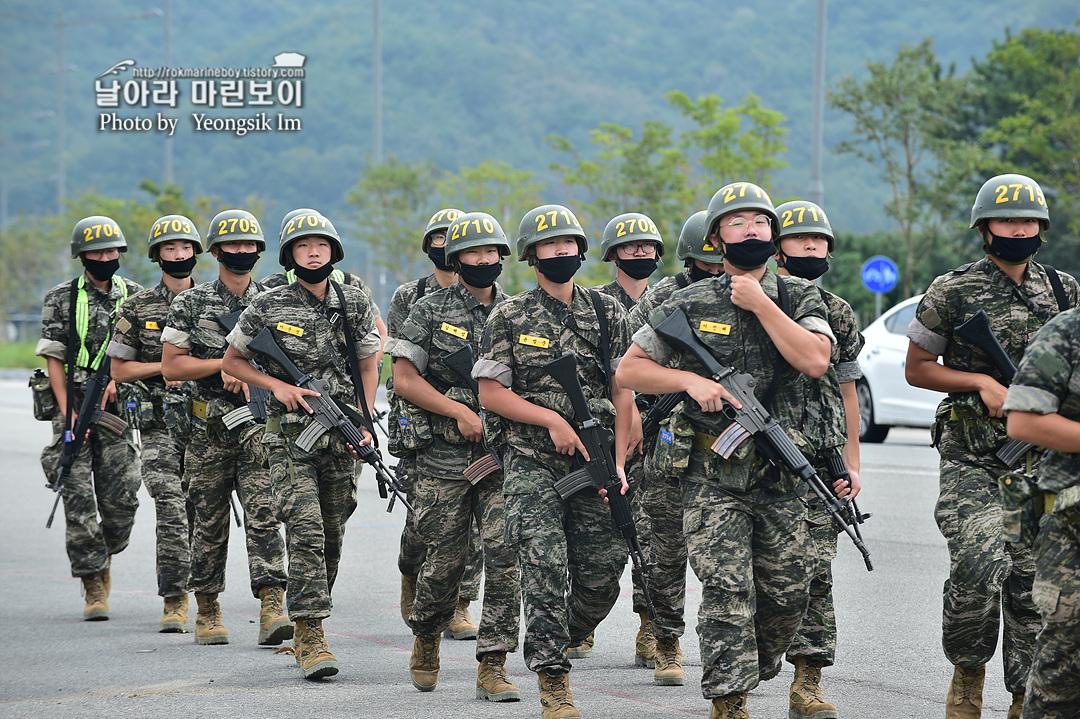 해병대 신병 1261기 2교육대 4주차 훈련모음_8077.jpg
