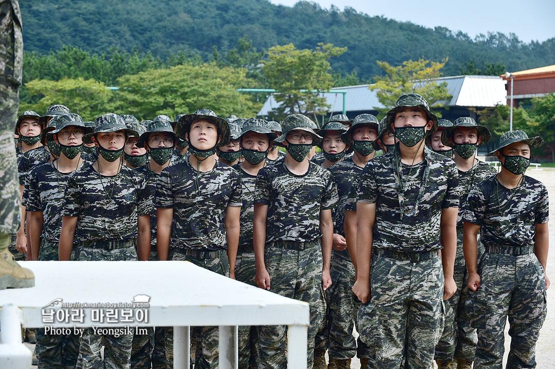 해병대 신병 1261기 1교육대 4주차 훈련모음_6958.jpg