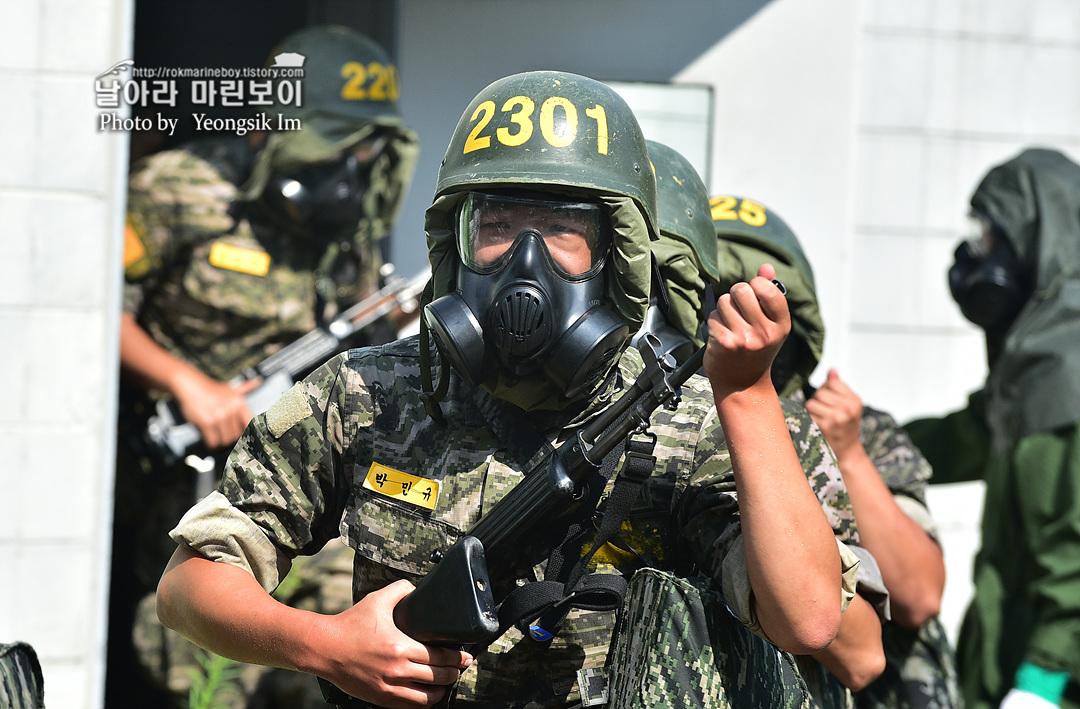 해병대 신병 1261기 2교육대 4주차 훈련모음_7864.jpg
