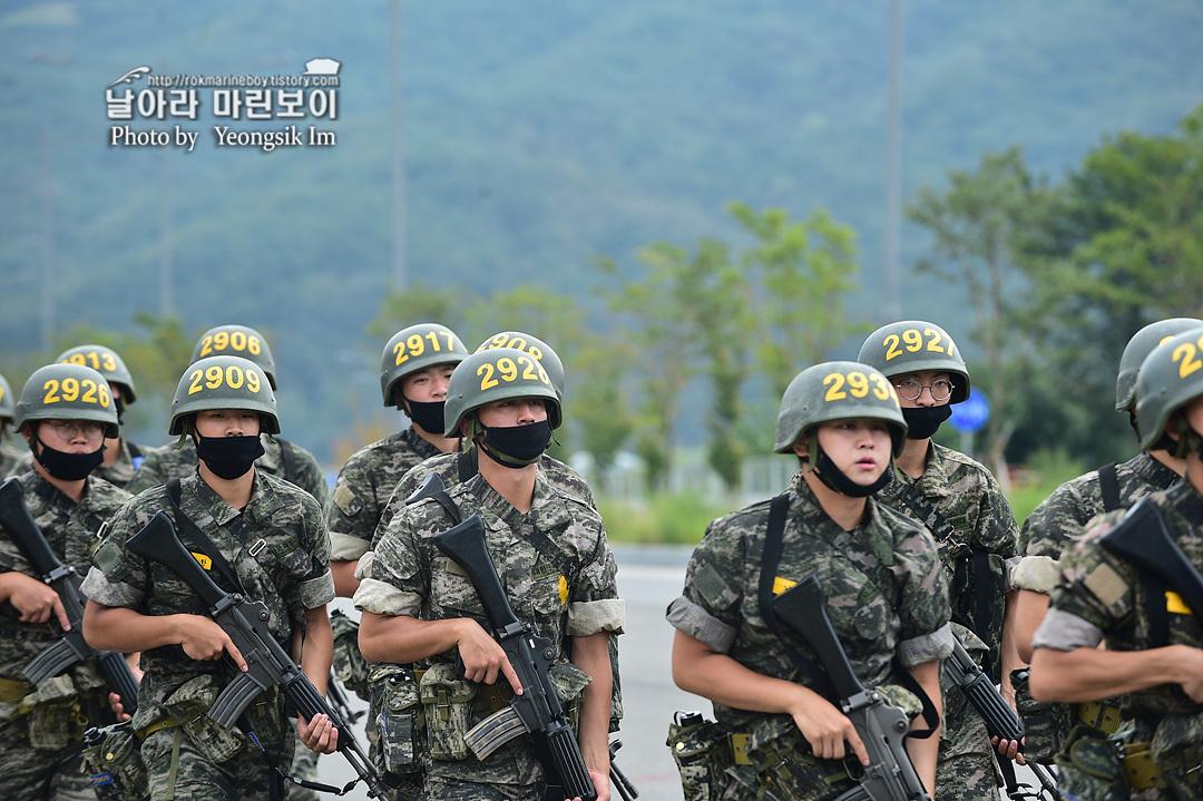 해병대 신병 1261기 2교육대 4주차 훈련모음_8094.jpg