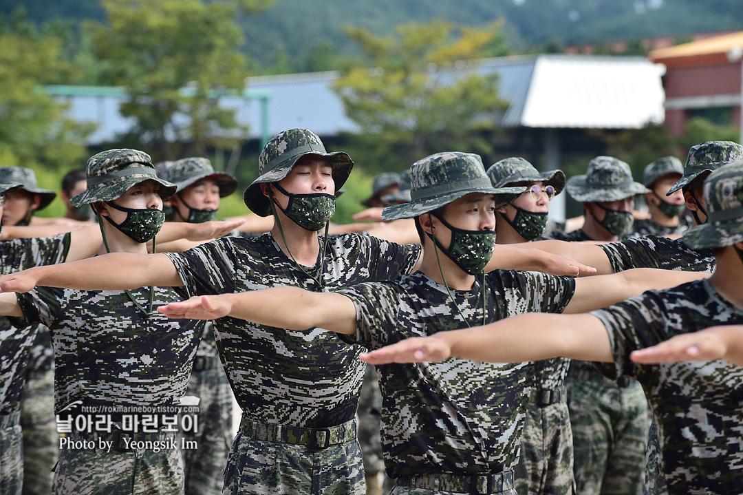 해병대 신병 1261기 1교육대 4주차 훈련모음_6953.jpg