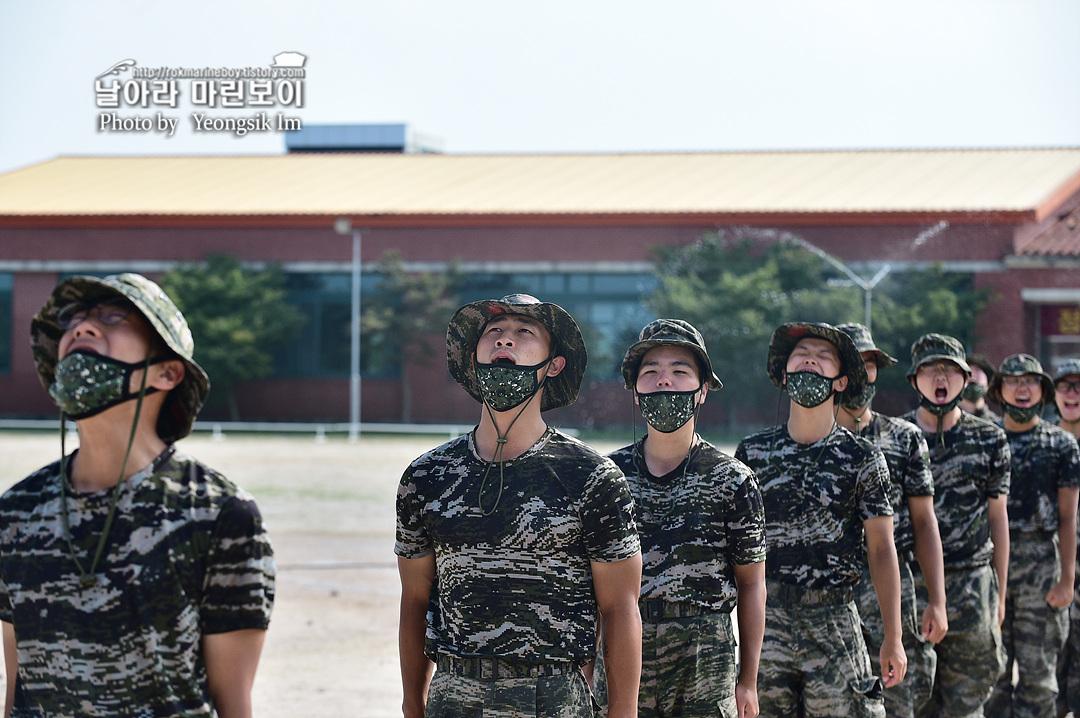 해병대 신병 1261기 1교육대 4주차 훈련모음_6930.jpg