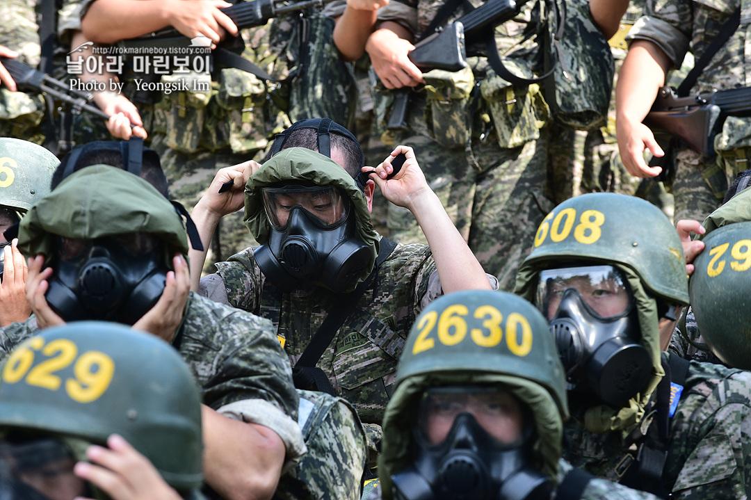 해병대 신병 1261기 2교육대 4주차 훈련모음_7889.jpg