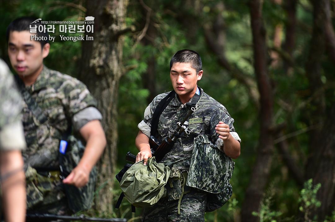 해병대 신병 1261기 2교육대 4주차 훈련모음_8011.jpg