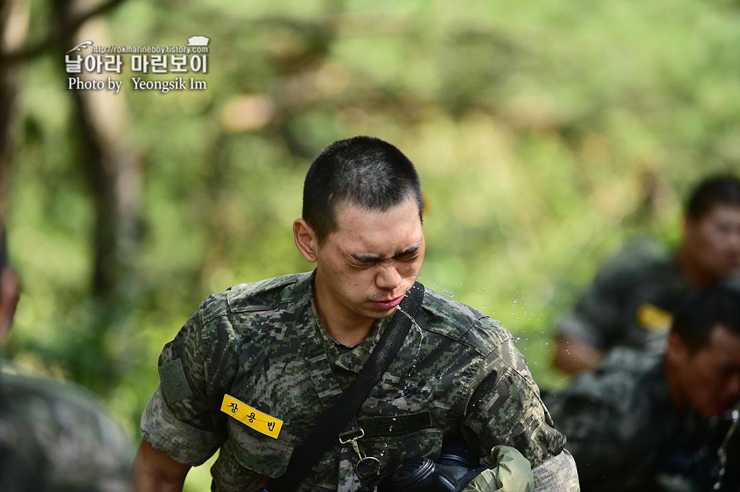 해병대 신병 1261기 2교육대 4주차 훈련모음_7804.jpg