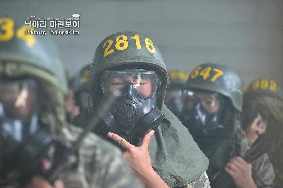 해병대 신병 1261기 2교육대 4주차 훈련모음_7965.jpg
