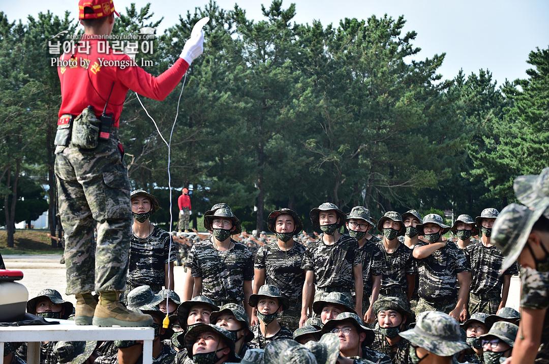 해병대 신병 1261기 1교육대 4주차 훈련모음_6981.jpg