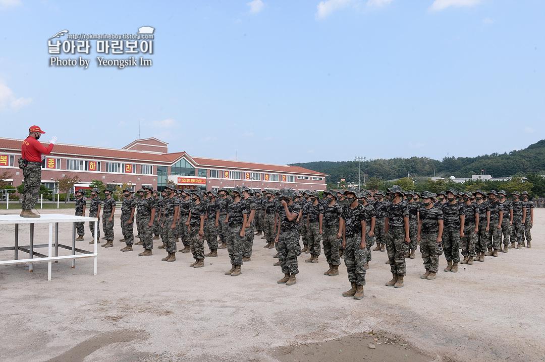 해병대 신병 1261기 1교육대 4주차 훈련모음_4481.jpg