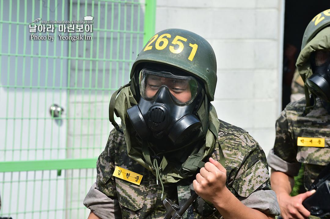 해병대 신병 1261기 2교육대 4주차 훈련모음_7926.jpg
