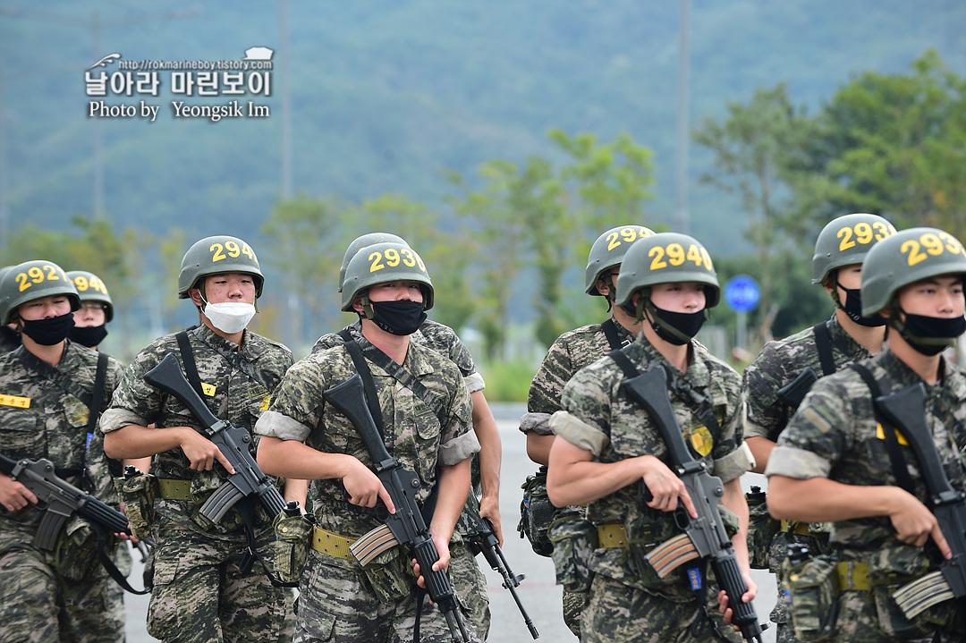 해병대 신병 1261기 2교육대 4주차 훈련모음_8092.jpg