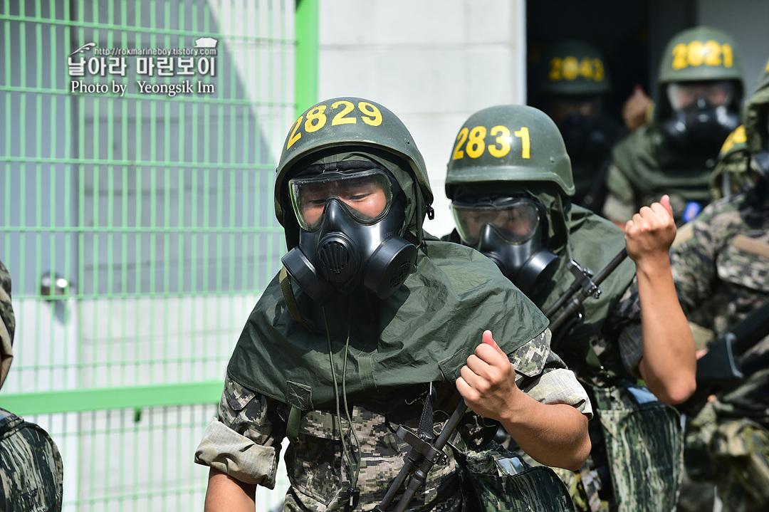 해병대 신병 1261기 2교육대 4주차 훈련모음_7969.jpg