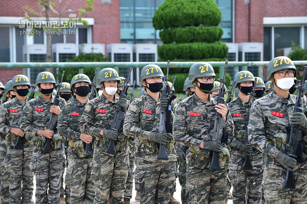 해병대 신병 1261기 2교육대 6주차 훈련모음_9335.jpg