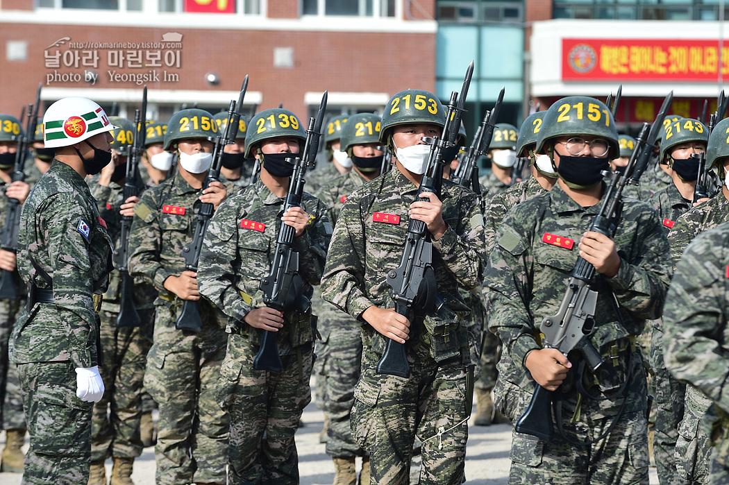 해병대 신병 1261기 2교육대 6주차 훈련모음_9442.jpg