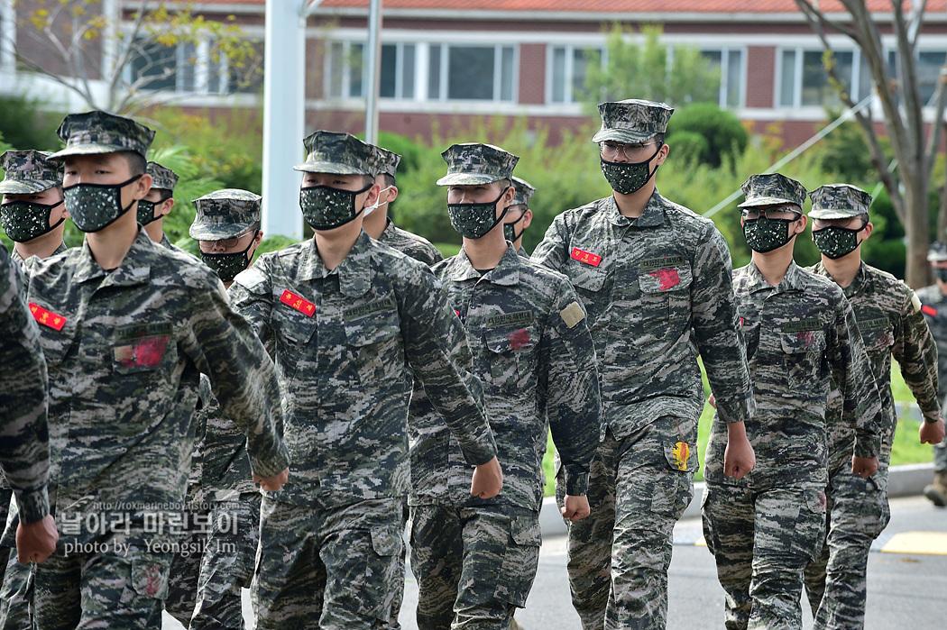 해병대 신병 1261기 6주차 훈련모음_9002.jpg