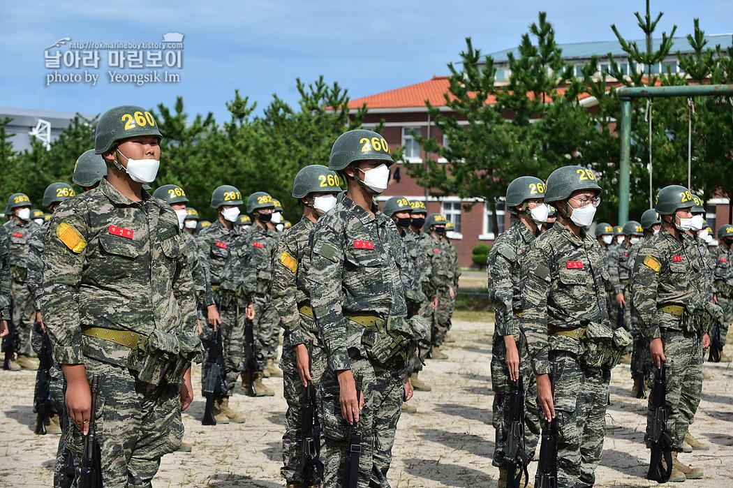 해병대 신병 1261기 2교육대 6주차 훈련모음_9318.jpg