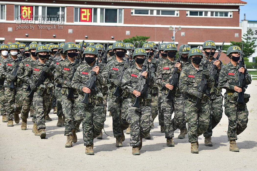 해병대 신병 1261기 2교육대 6주차 훈련모음_9333.jpg