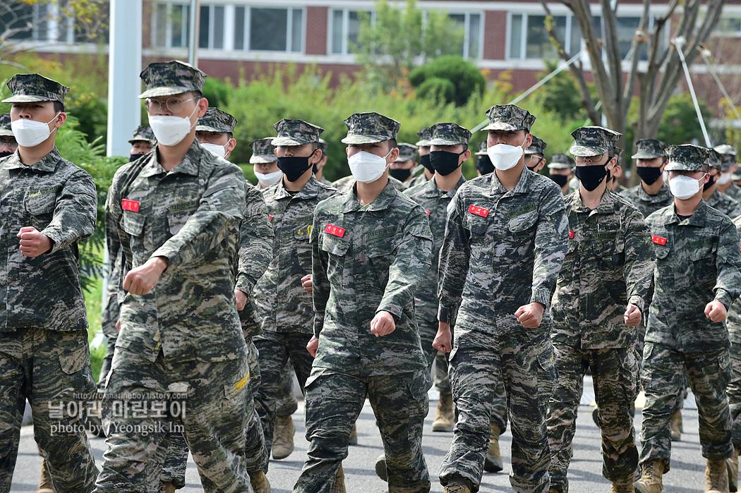 해병대 신병 1261기 6주차 훈련모음_8993.jpg
