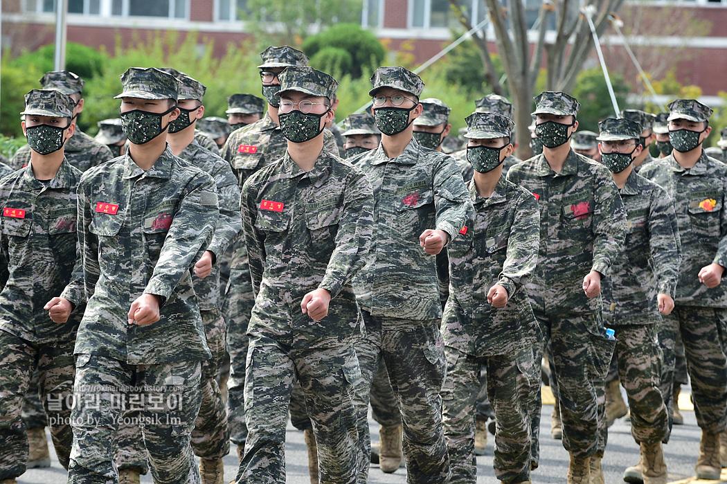 해병대 신병 1261기 6주차 훈련모음_9005.jpg