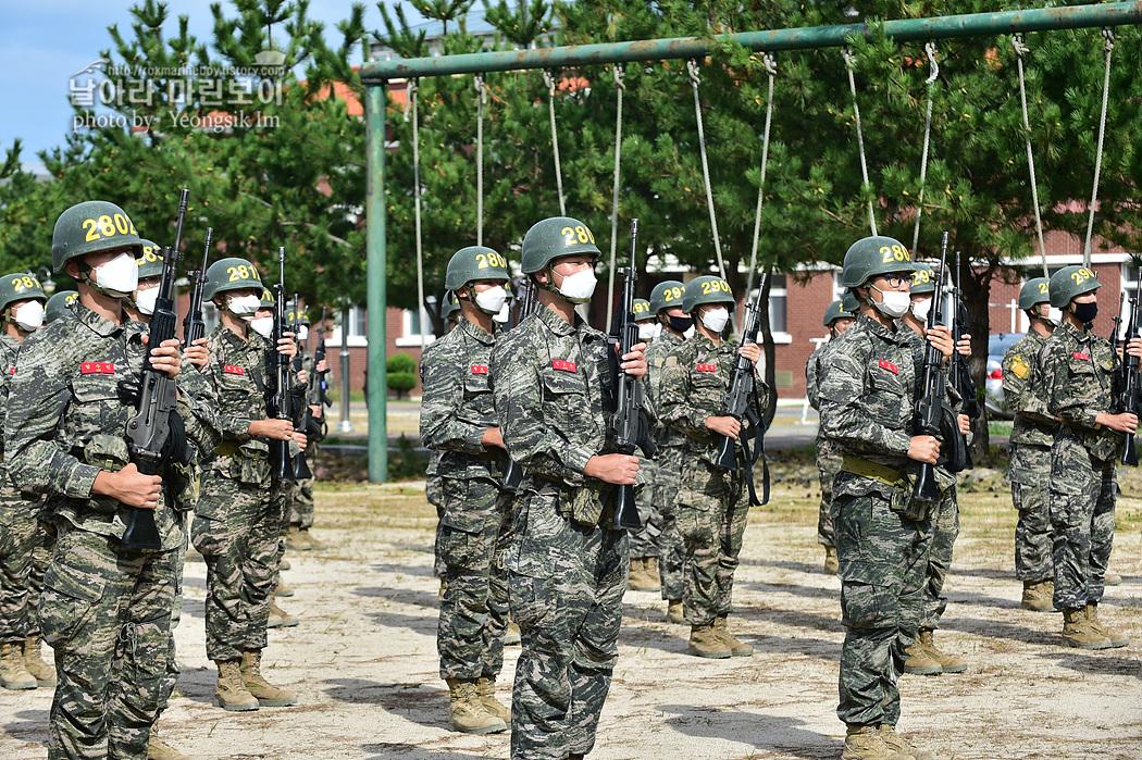 해병대 신병 1261기 2교육대 6주차 훈련모음_9322.jpg