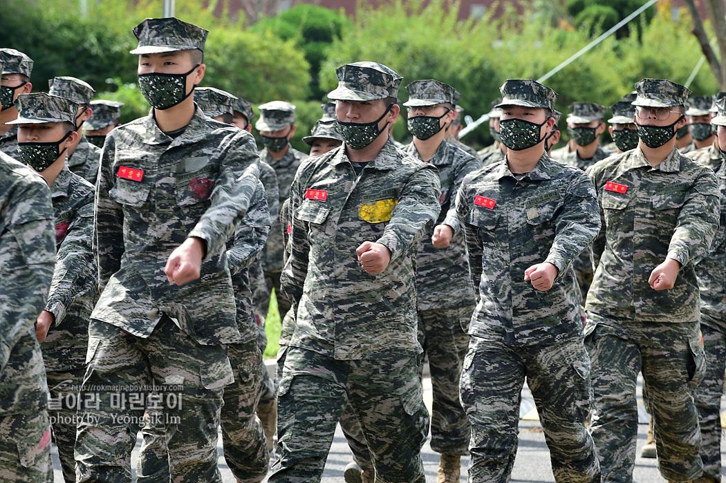 해병대 신병 1261기 6주차 훈련모음_9039.jpg