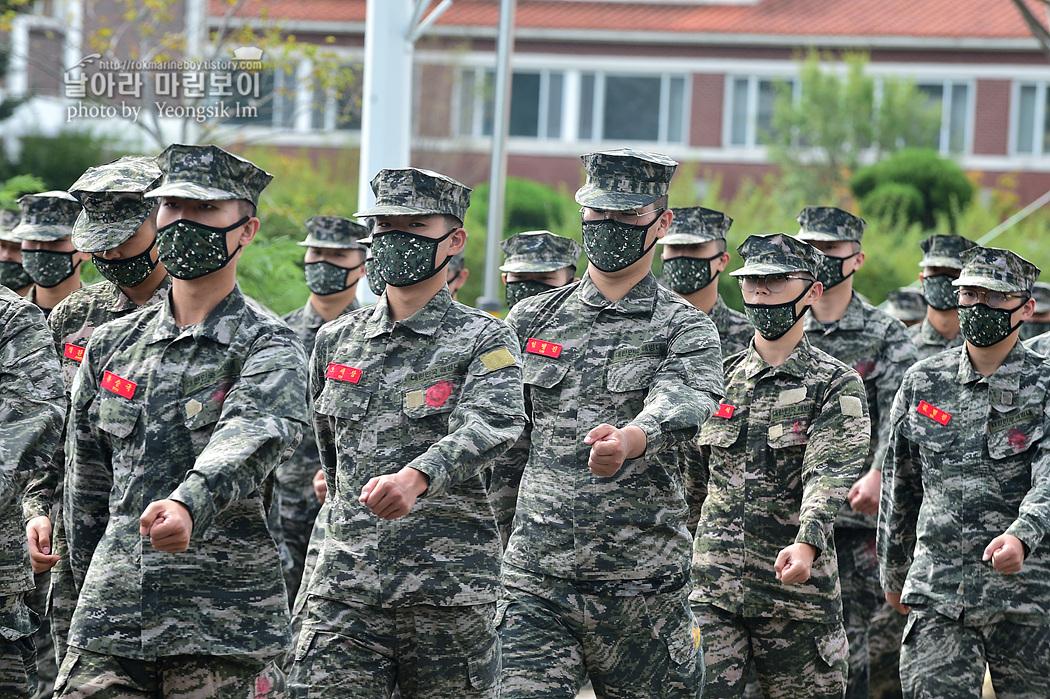 해병대 신병 1261기 6주차 훈련모음_9008.jpg