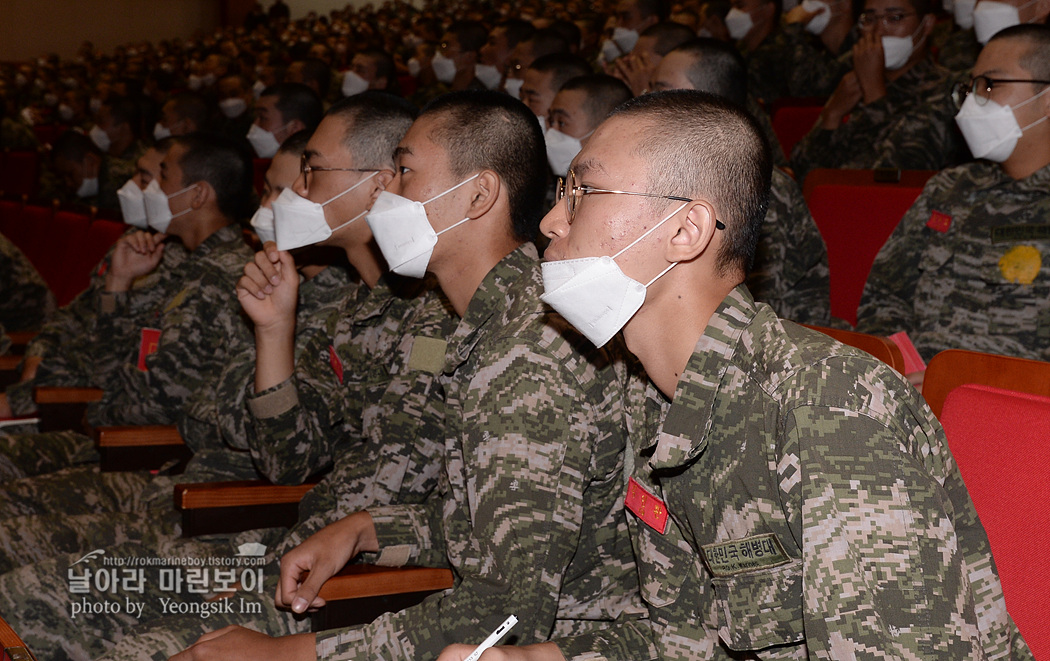 해병대 신병 1261기 6주차 훈련모음_5183.jpg