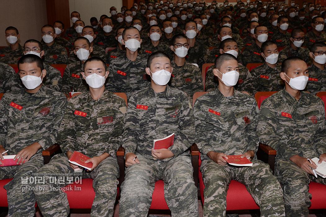해병대 신병 1261기 6주차 훈련모음_5179.jpg