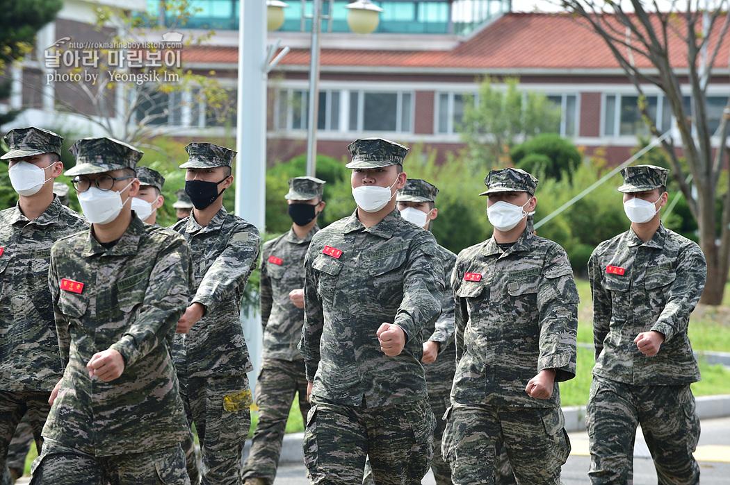 해병대 신병 1261기 6주차 훈련모음_8997.jpg