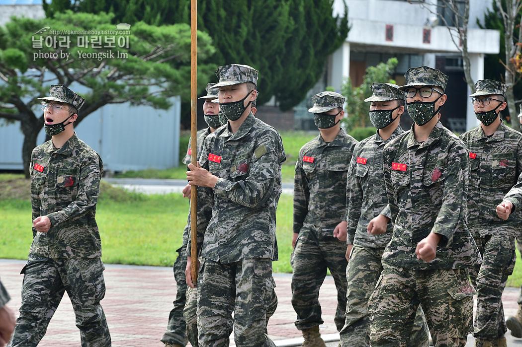 해병대 신병 1261기 6주차 훈련모음_9010.jpg
