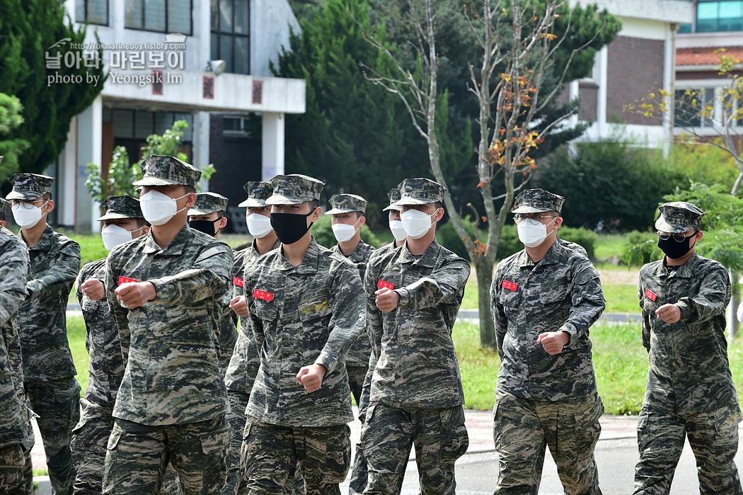 해병대 신병 1261기 6주차 훈련모음_8970.jpg