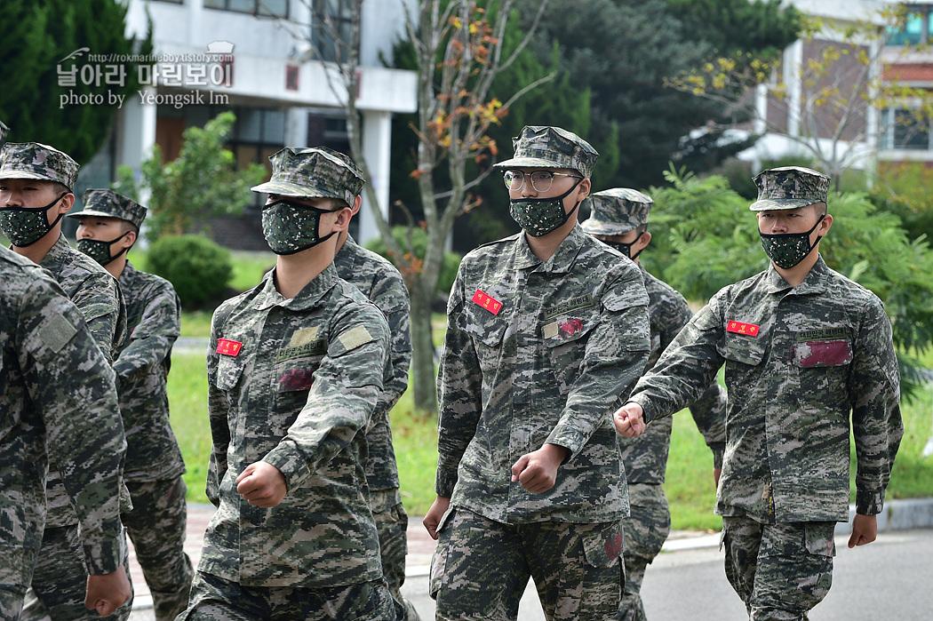 해병대 신병 1261기 6주차 훈련모음_9026.jpg