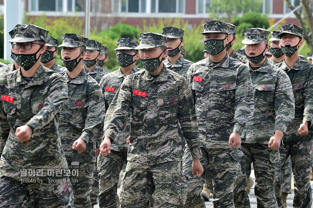 해병대 신병 1261기 6주차 훈련모음_9028.jpg