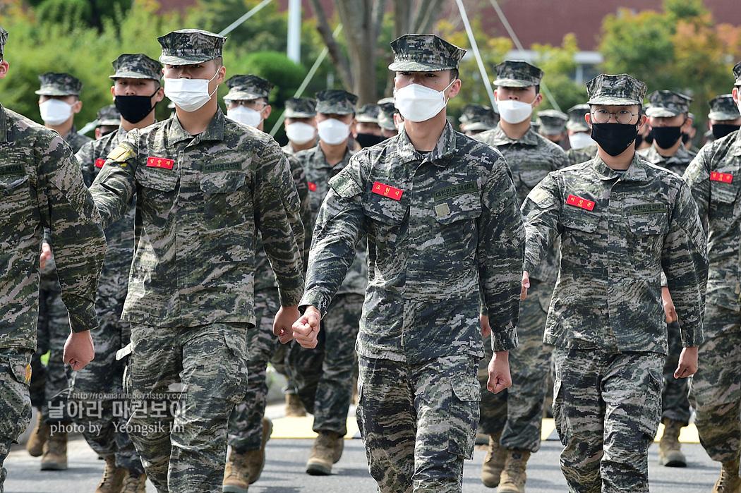 해병대 신병 1261기 6주차 훈련모음_8992.jpg
