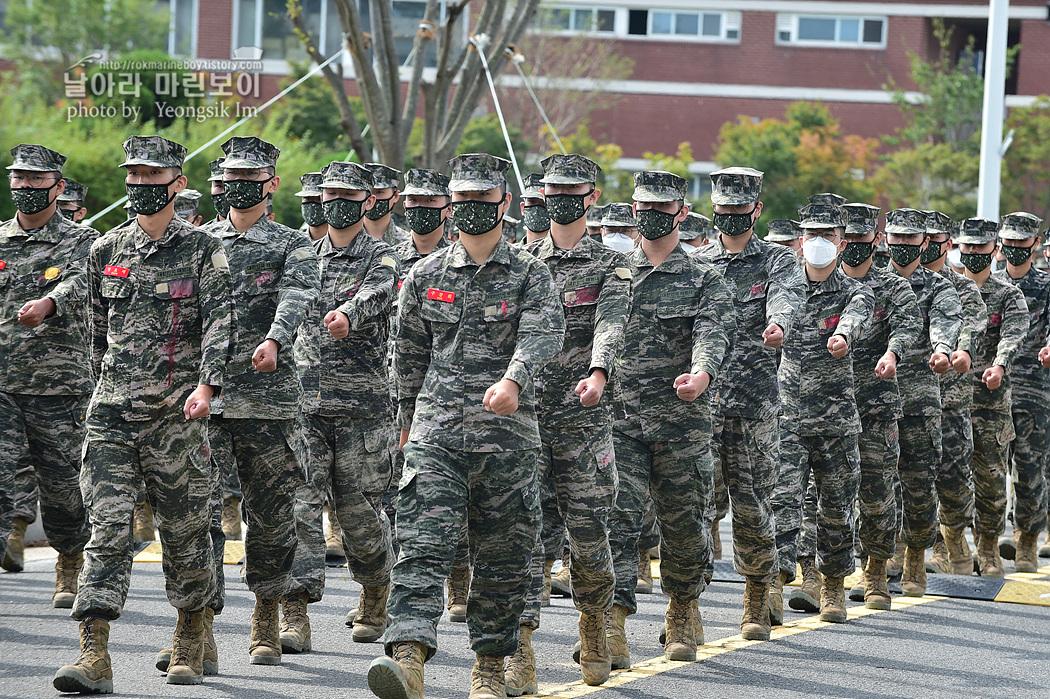 해병대 신병 1261기 6주차 훈련모음_8999.jpg