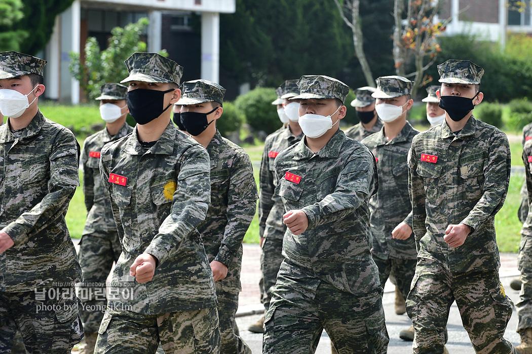 해병대 신병 1261기 6주차 훈련모음_8977.jpg