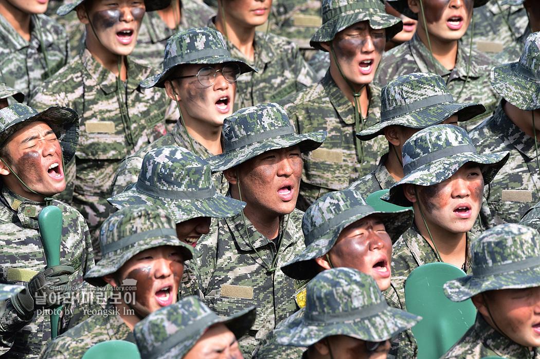 해병대 신병 1261기 1교육대 6주차 훈련모음_9798.jpg