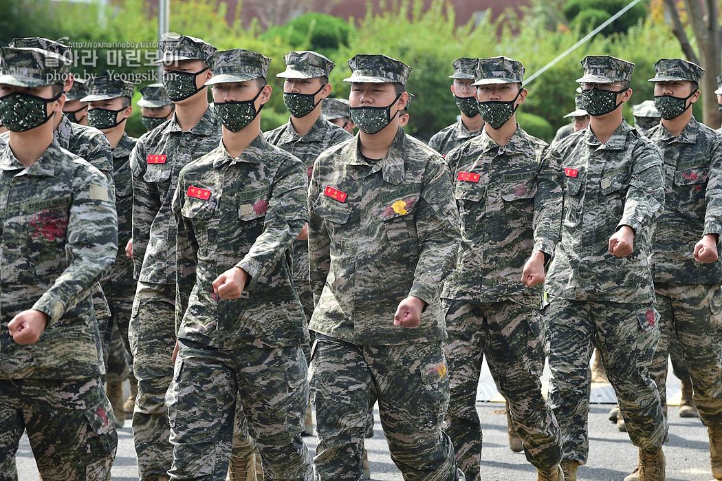 해병대 신병 1261기 6주차 훈련모음_9035.jpg