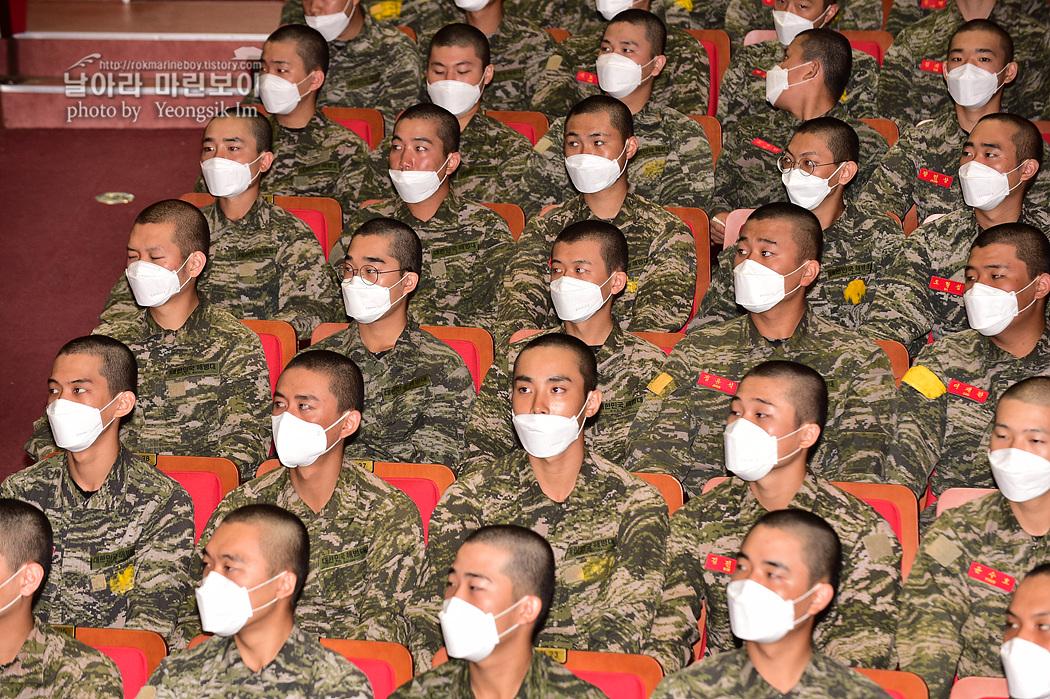 해병대 신병 1261기 6주차 훈련모음_8902.jpg