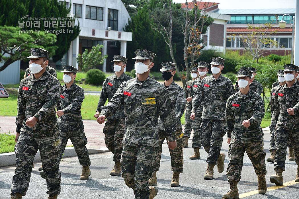 해병대 신병 1261기 6주차 훈련모음_8987.jpg