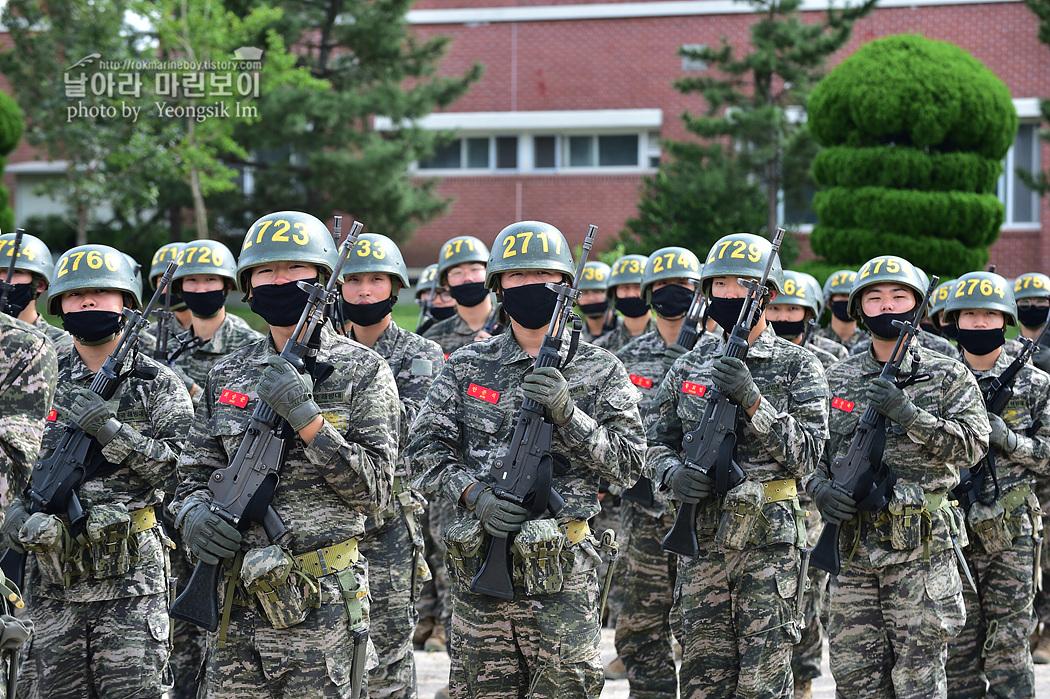 해병대 신병 1261기 2교육대 6주차 훈련모음_9334.jpg