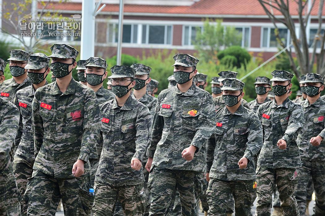 해병대 신병 1261기 6주차 훈련모음_9006.jpg
